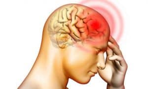 Headaches and Chiropractic, how can we help?