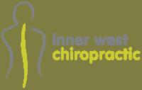 Innerwest Chiropractic
